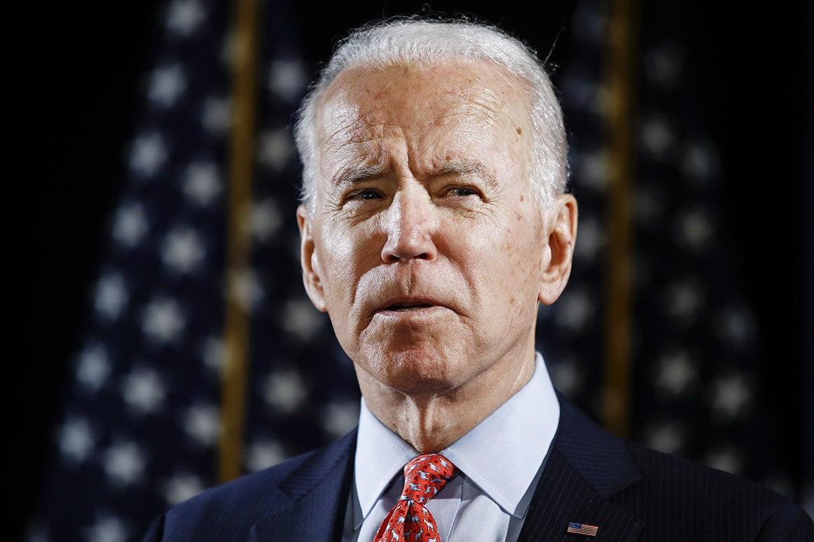 Joe-Biden-AP-photo.jpg