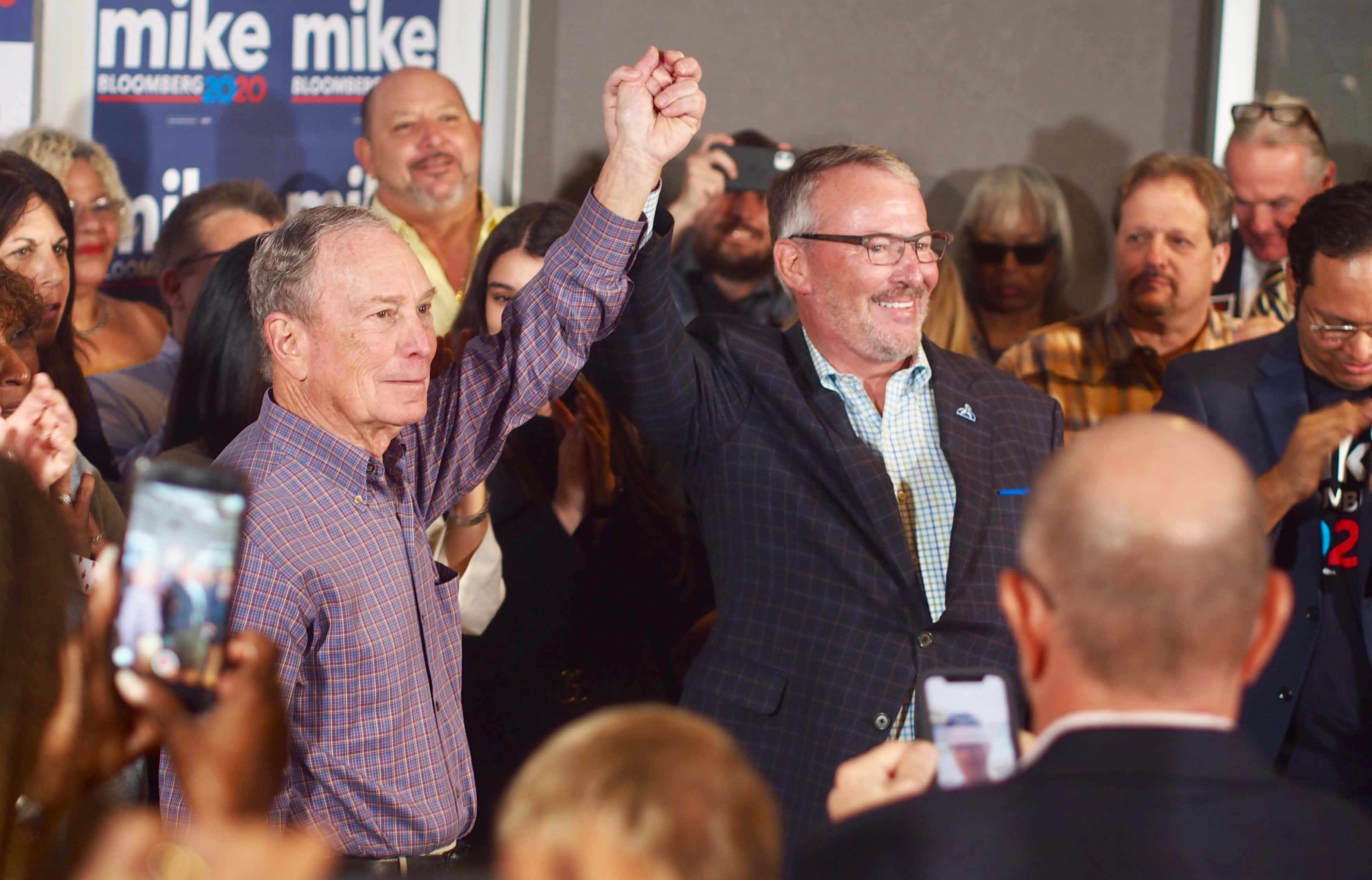 Mike-Bloomberg-and-Buddy-Dyer-1-1-3500x2246.jpg