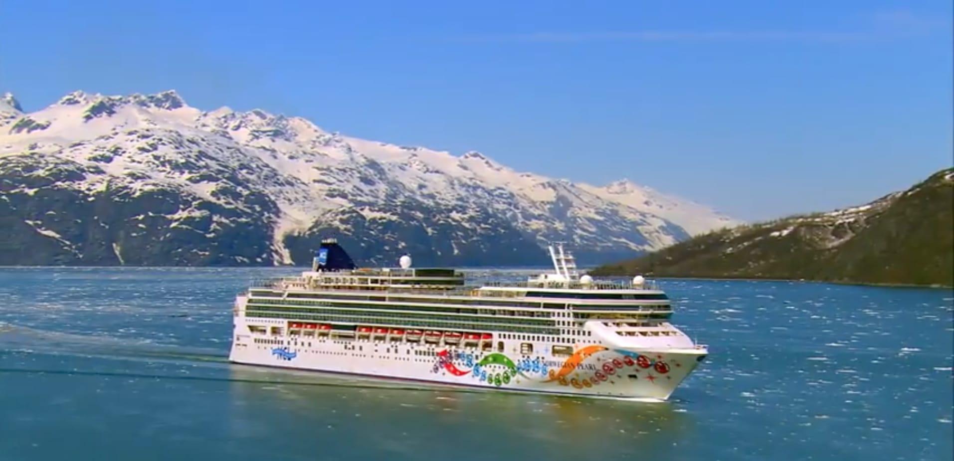 Norweigian-Cruise-Ines.jpg