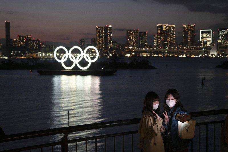 Olympics-coronavirus.jpeg