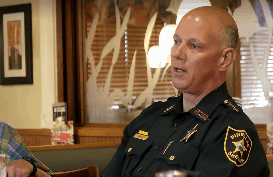 Pinellas-Sheriff_Bob_Gualtieri_Facebook.png