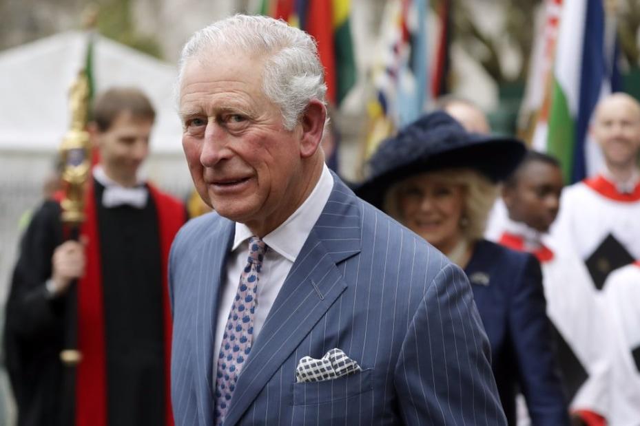 Prince-Charles.jpg