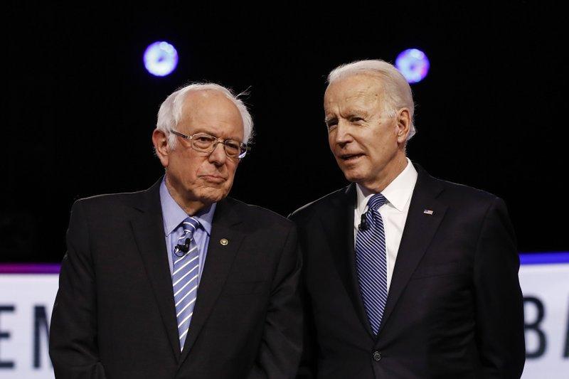 Sanders-and-biden.jpeg