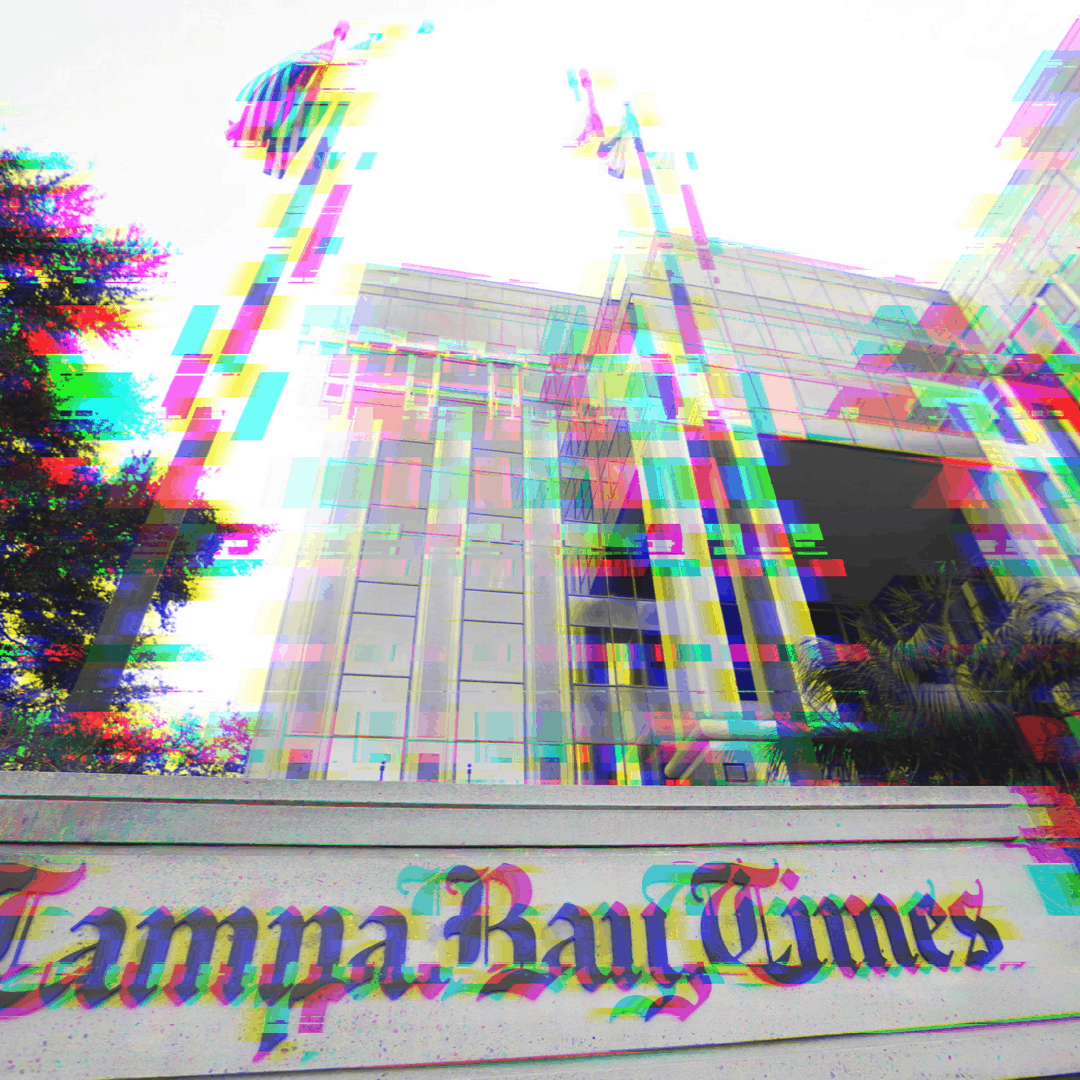 TAMPA-BAY-TIMES-X.png