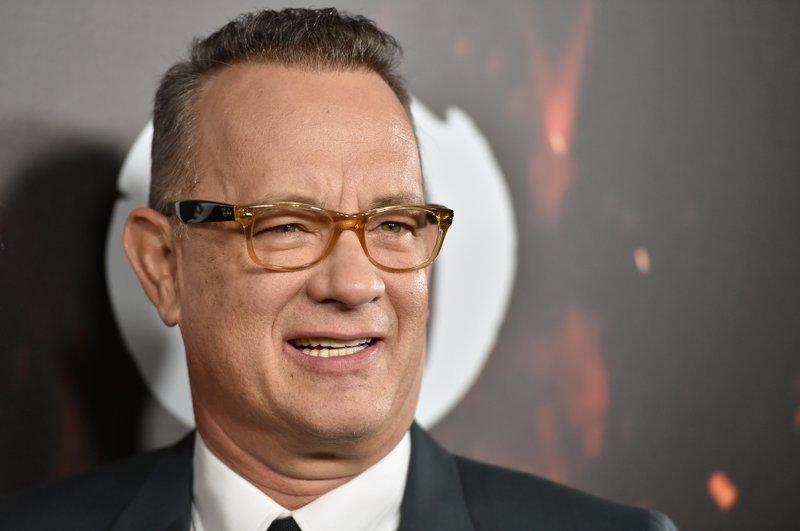 Tom-Hanks-AP.jpeg