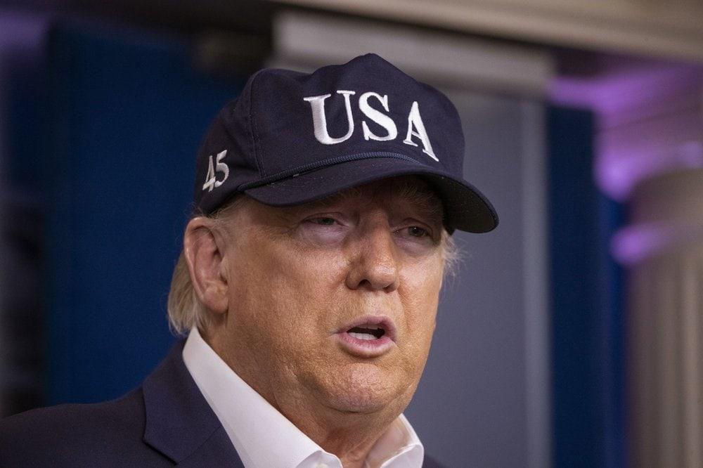 Trump-coronavirus-1.jpeg