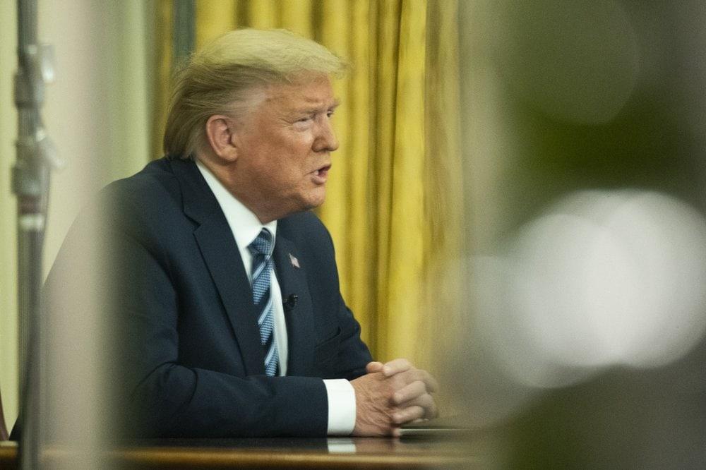 Trump-coronavirus.jpeg