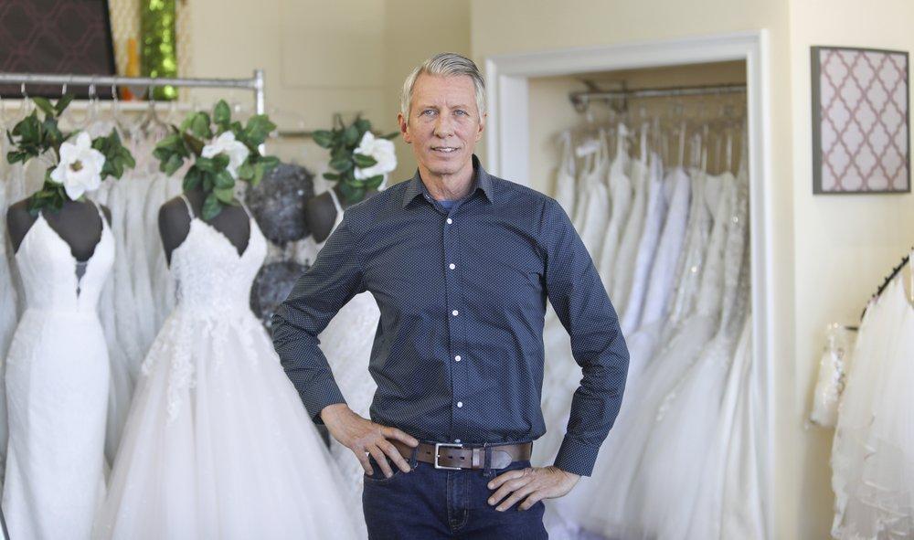 Wedding-coronavirus.jpeg