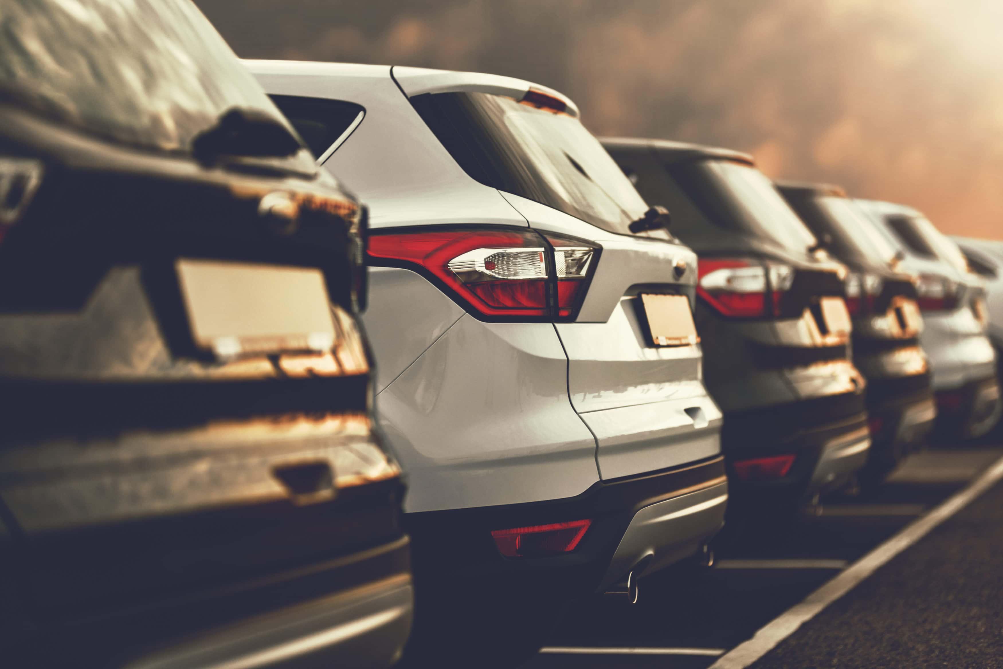 auto-rental-3500x2336.jpeg