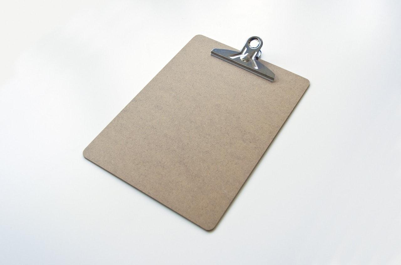 clipboard-2693418_1280.jpg