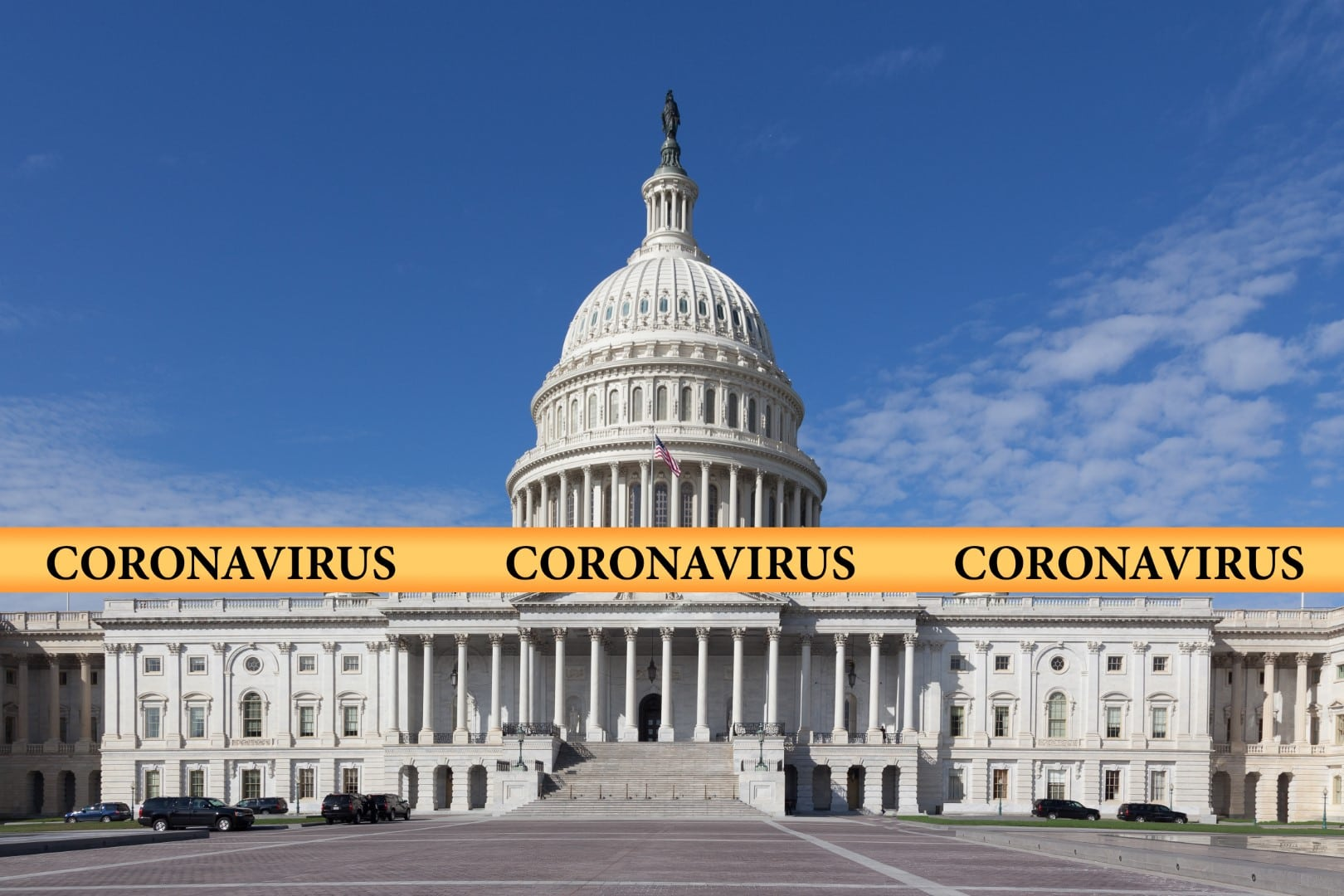 congress-coronavirus-Large.jpeg