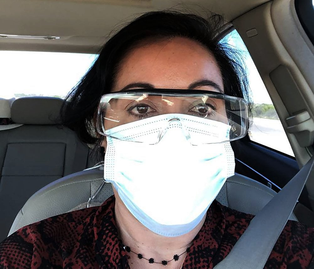 coroavirus-mask.jpeg