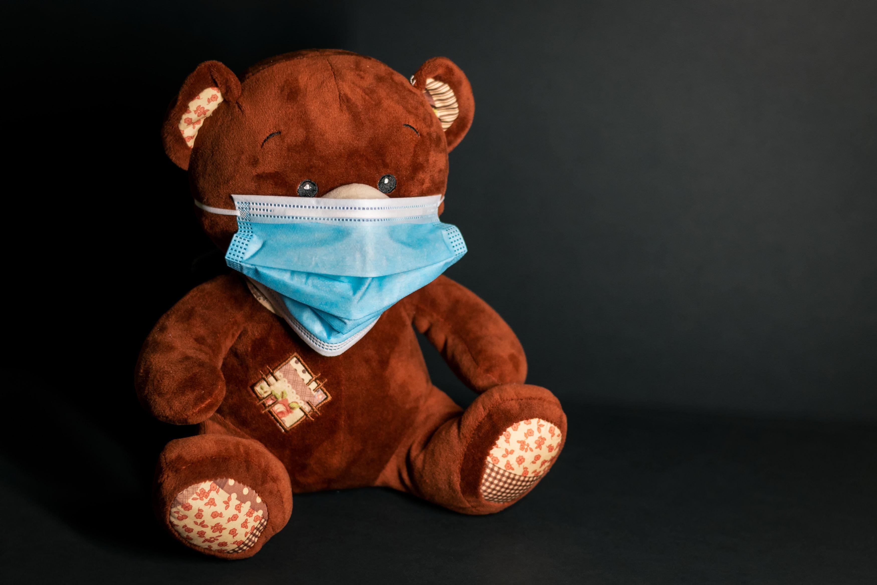 coronavirus-child-3500x2333.jpeg