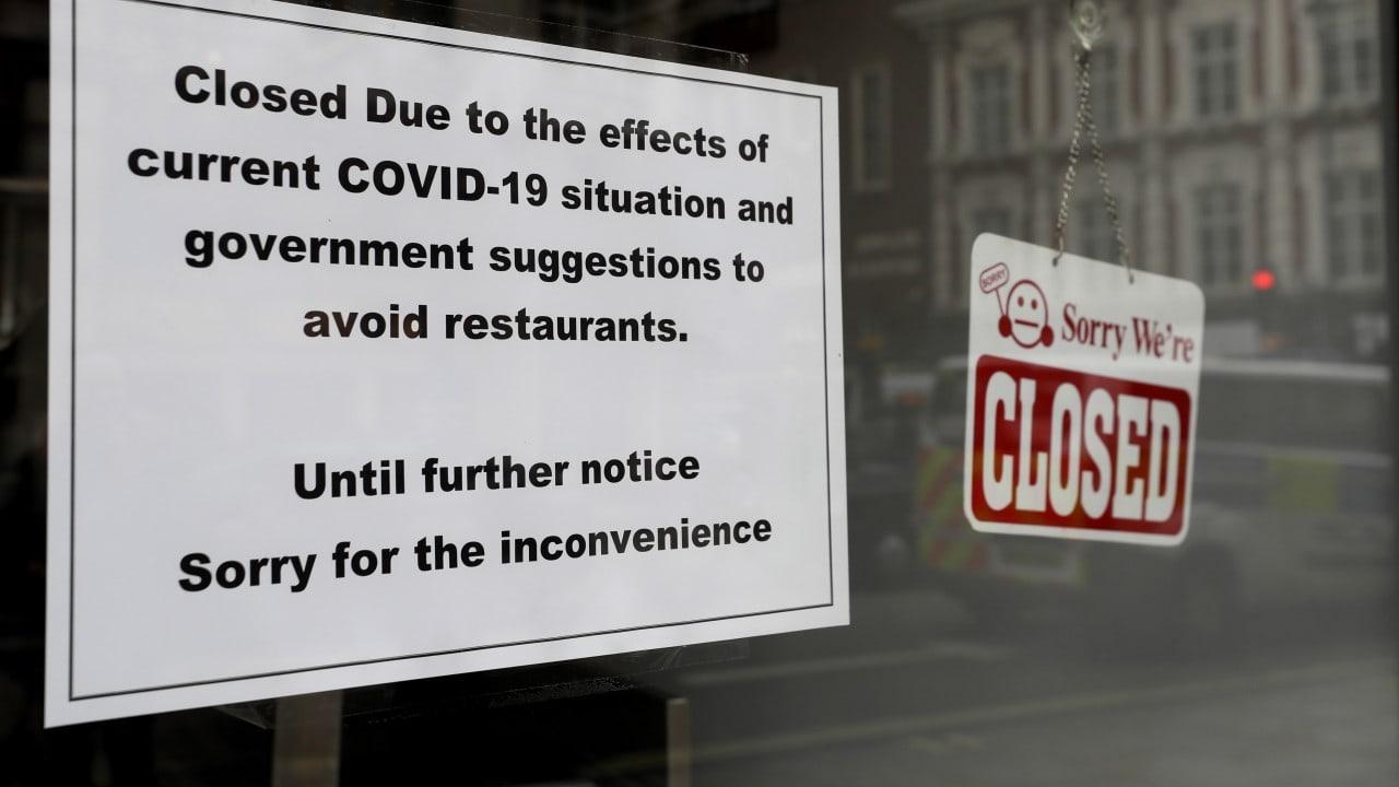 coronavirus-closure.jpg