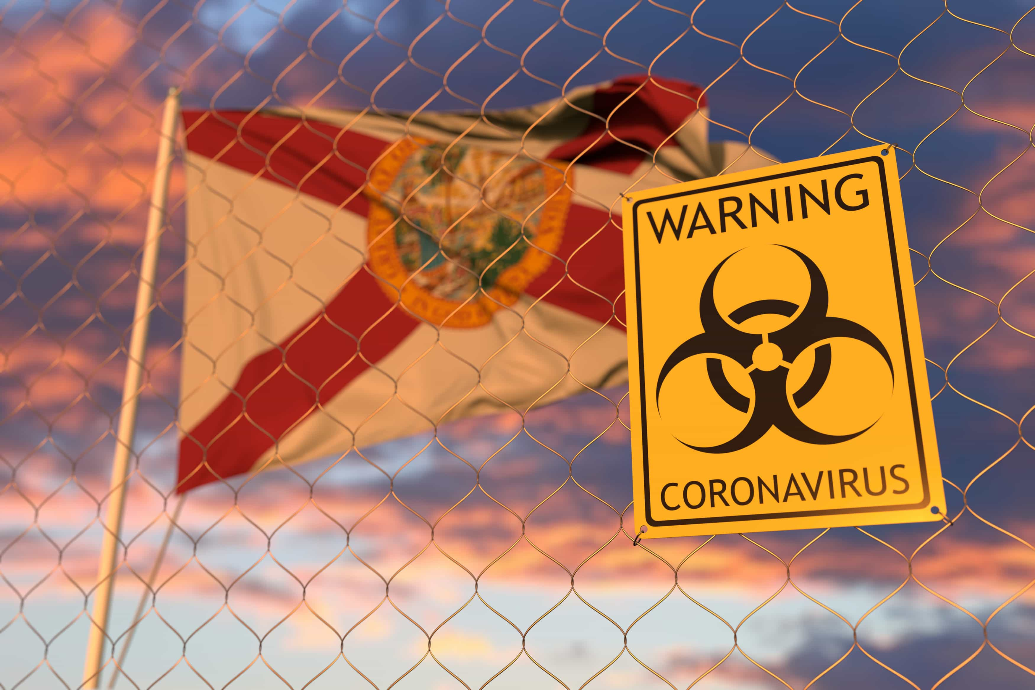 coronavirus-in-florida-1-3500x2333.jpeg