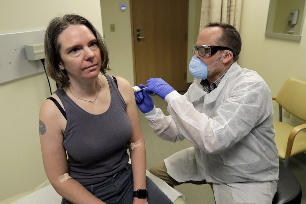 coronavirus-vaccine-1.jpeg