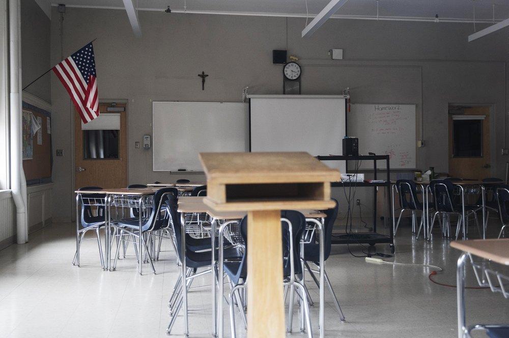 empty-classroom.jpeg