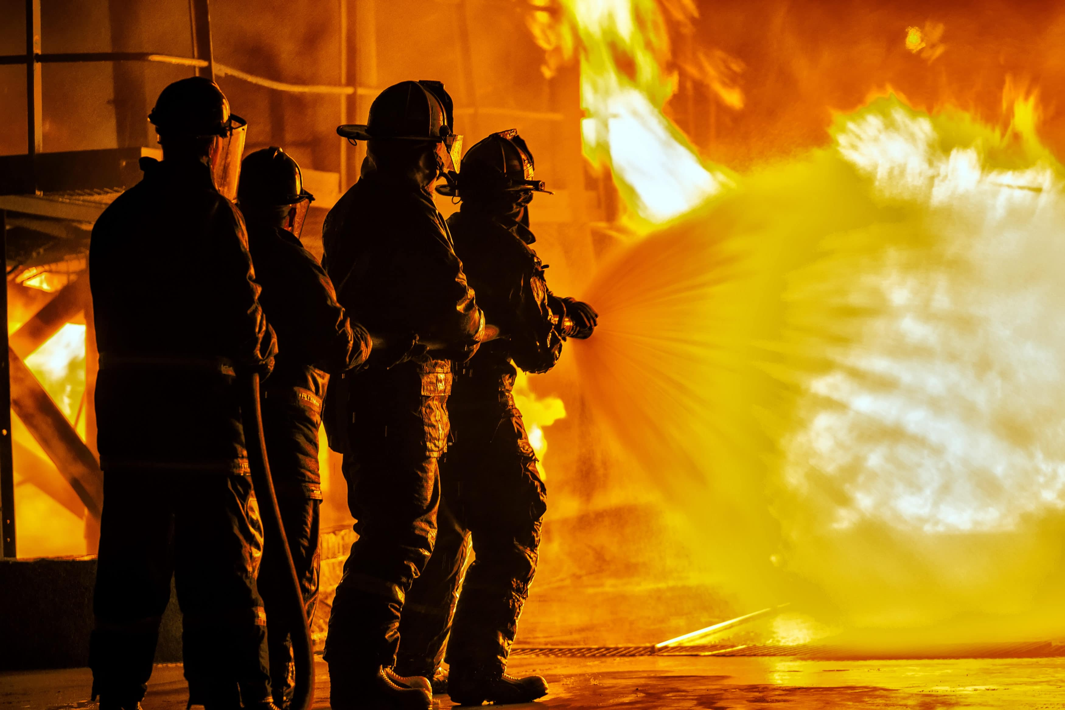 fire-training-3500x2333.jpeg