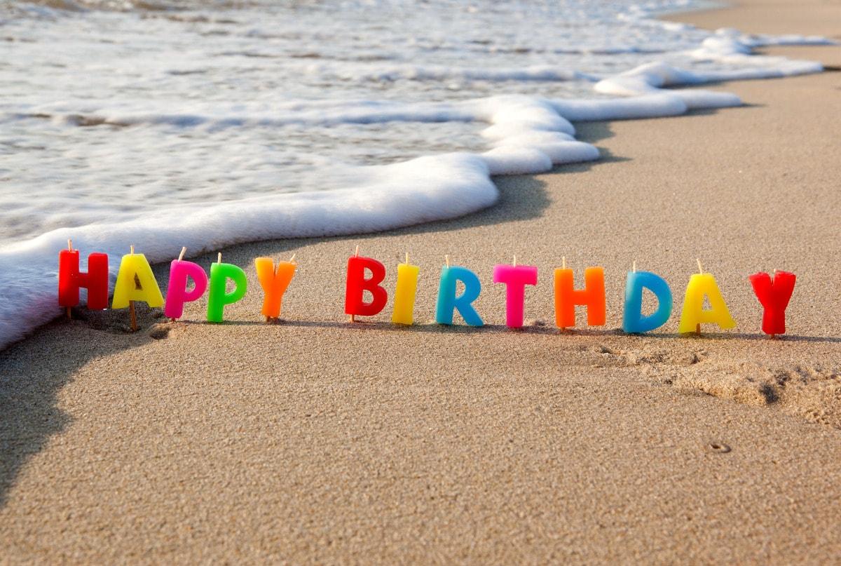 happy-birthday-beach-sea-sand.jpg