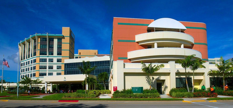 healthpark-medical-center-exterior.jpg