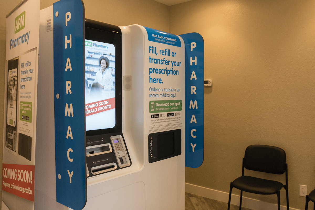 pharmacy-kiosks.png