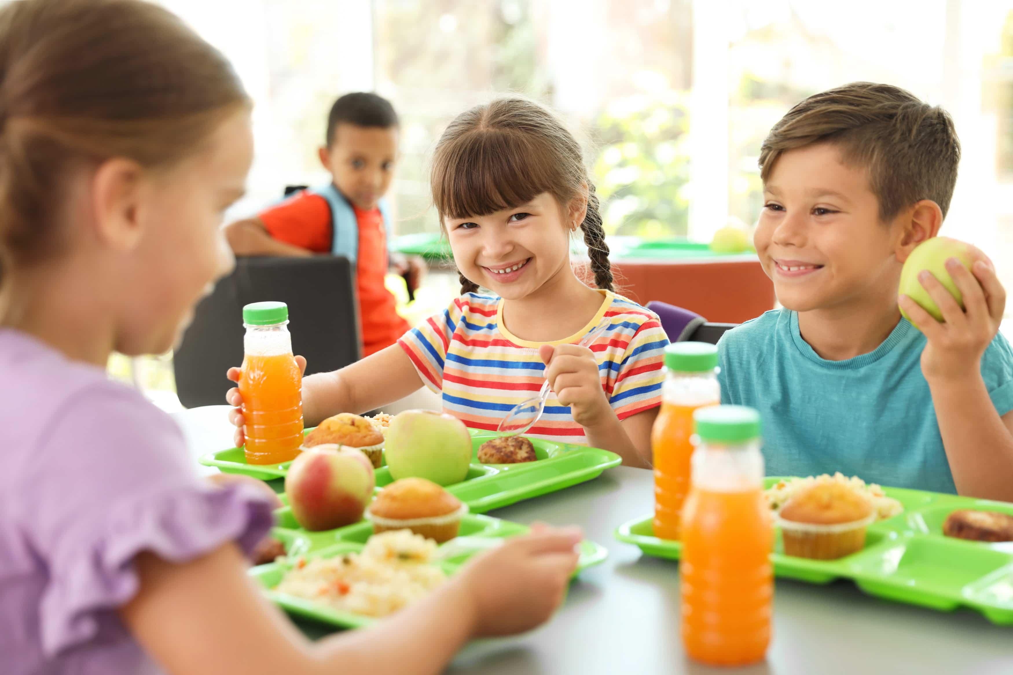 school-lunch-3500x2333.jpeg