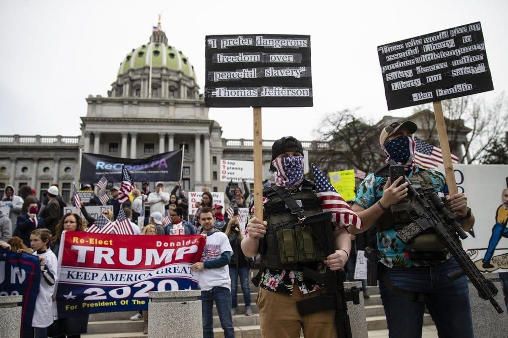 AP-photo-Harrisburg.jpeg