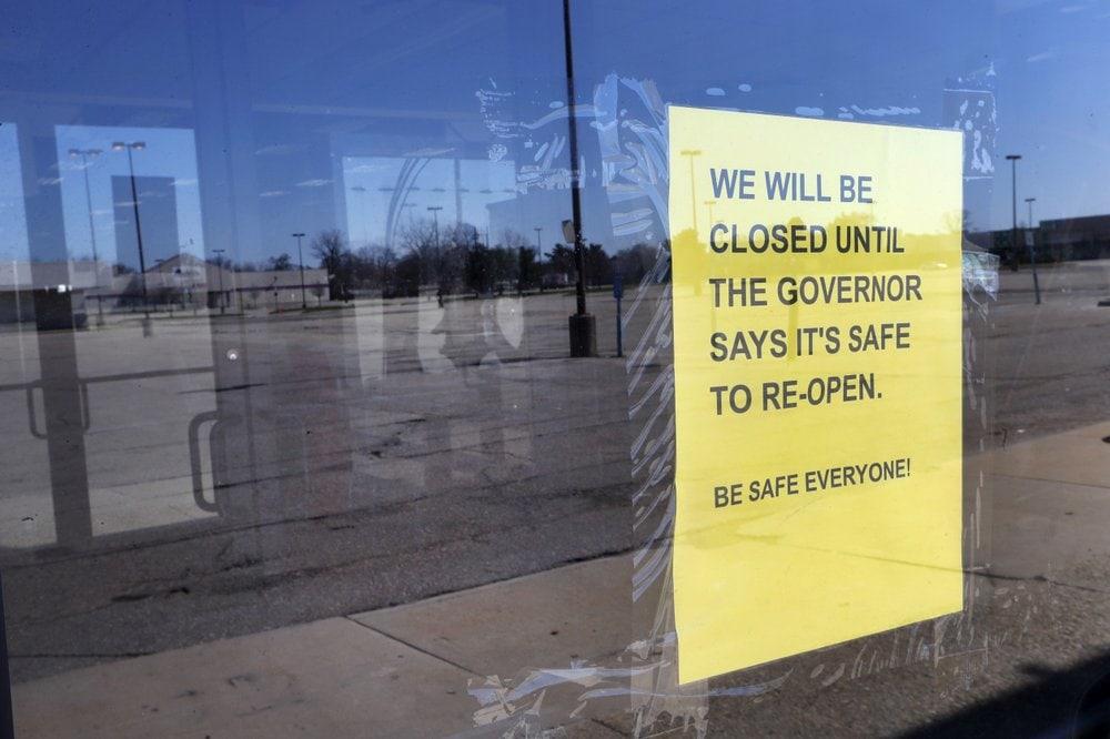 AP-photo-closed-barber-shop-in-Michigan.jpeg