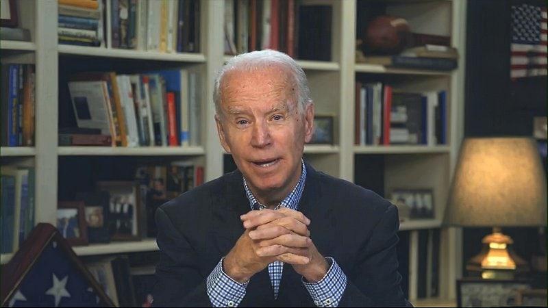 Biden-AP-1.jpeg