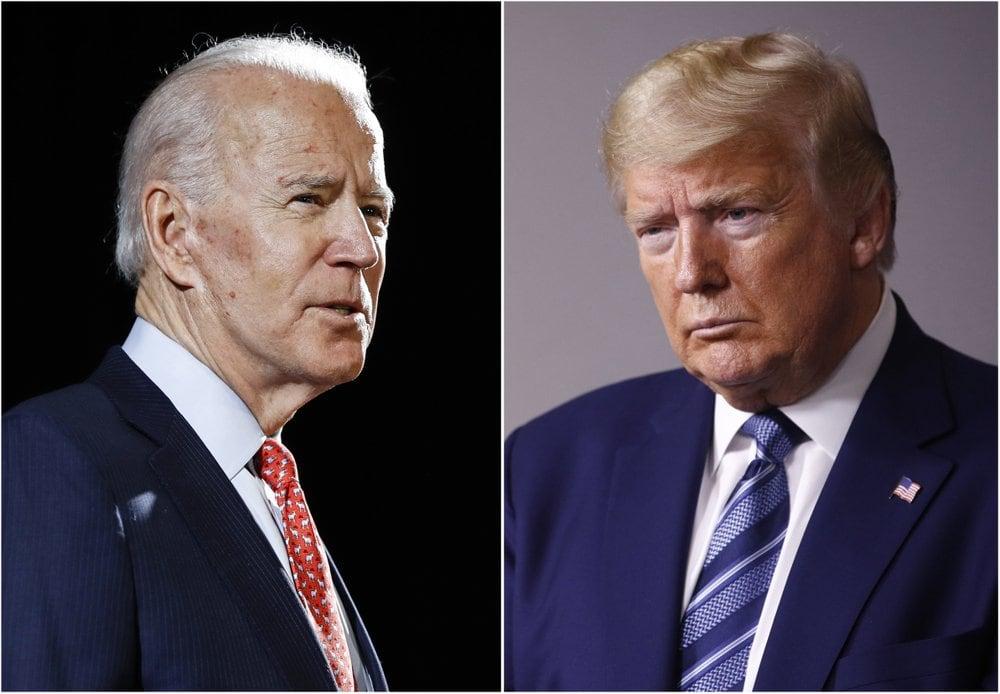 Biden-Trump.jpeg