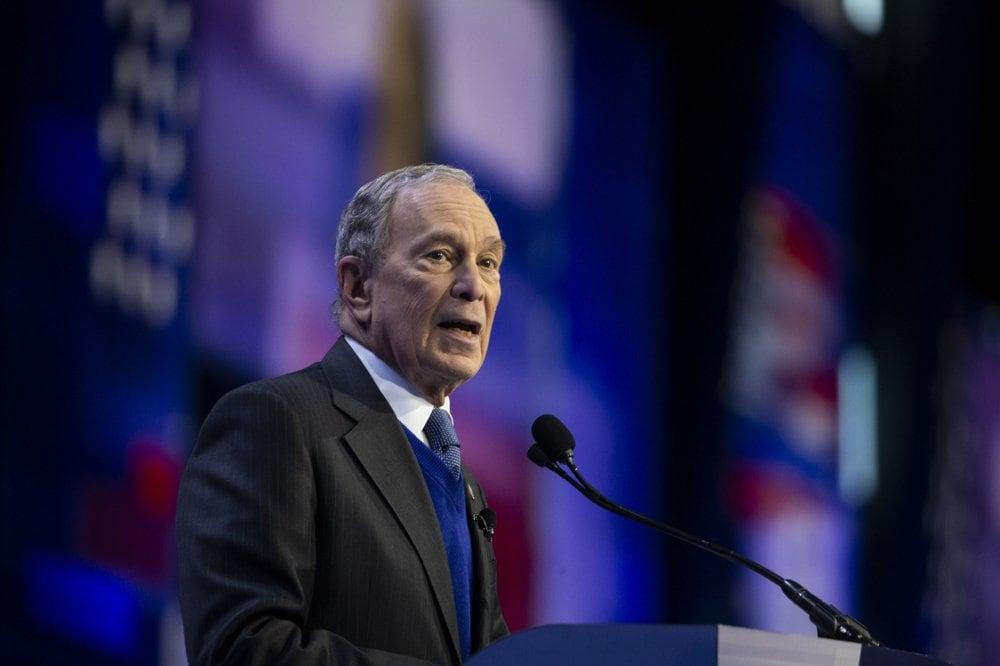 Bloomberg-at-AIPAC-AP.jpeg