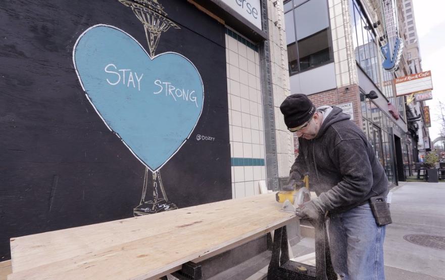 Carpenter-in-downtown-Seattle.jpg