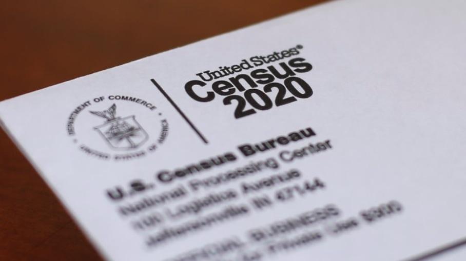 Census-letter.jpg