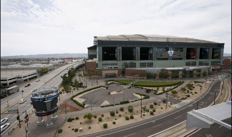 Chase-Field-in-Arizona.jpg