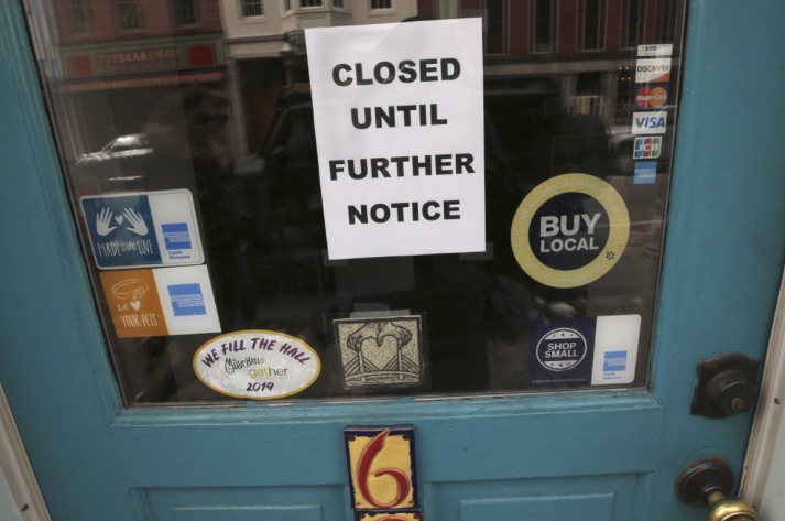 Closed-until-further-notice.jpg