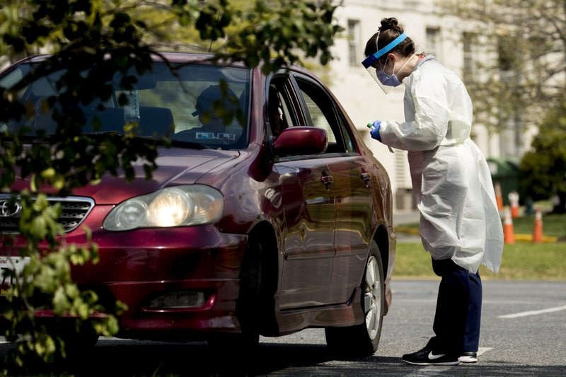 Coronavirus-testing-car-drive-thru.jpeg