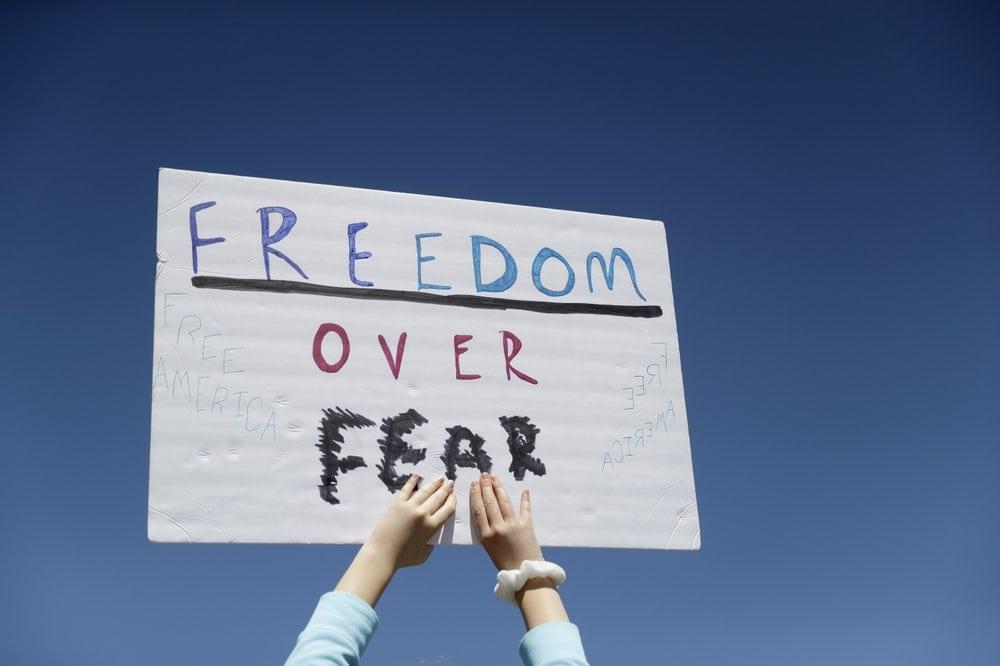 Freedom-over-fear-coronavirus.jpeg