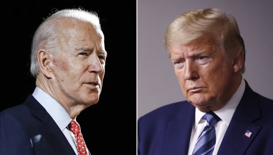 Joe-Biden-and-Donald-Trump.jpg
