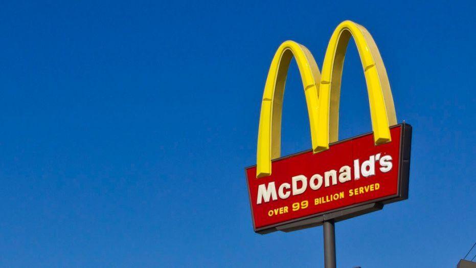 McDonalds-blue-sky.jpg