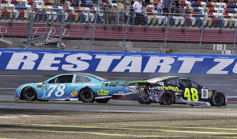 NASCAR.jpeg