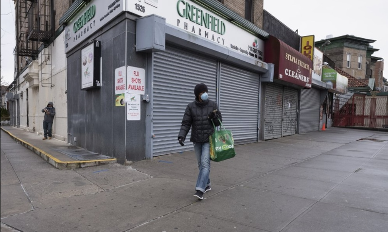 New-York-stores.jpg
