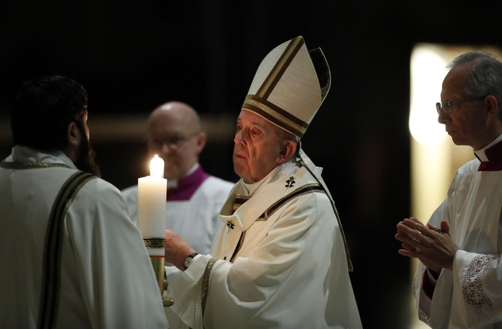 Pope-AP.jpeg