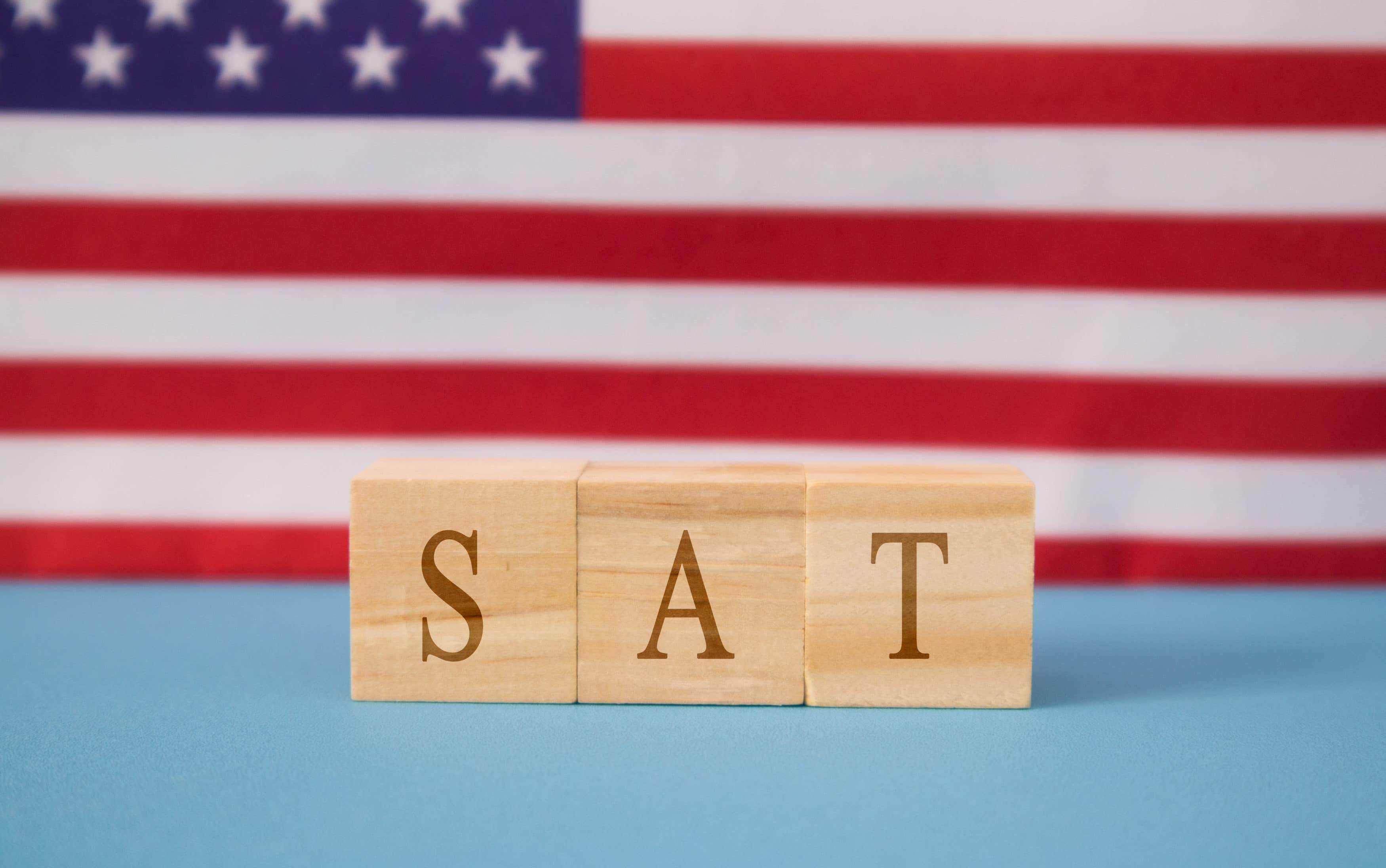 SAT-test-3500x2192.jpeg