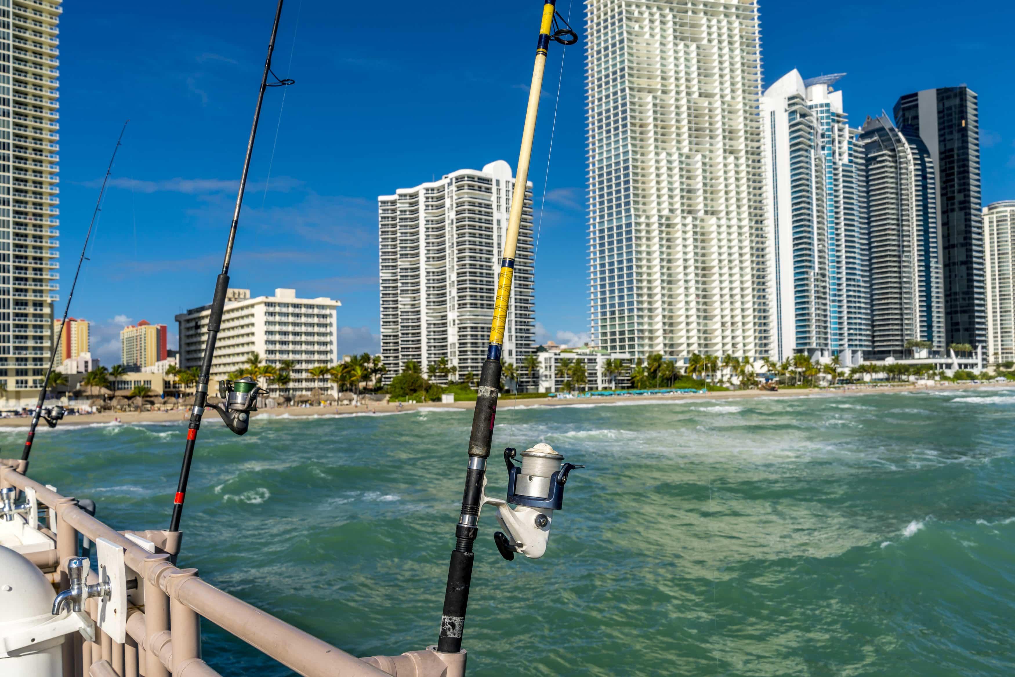 SPORT-FISHING-3500x2335.jpeg