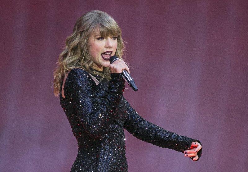 Taylor-Swift.jpeg