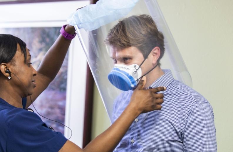 UCF-PPE.jpg
