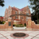 UF Monuments and Buildings