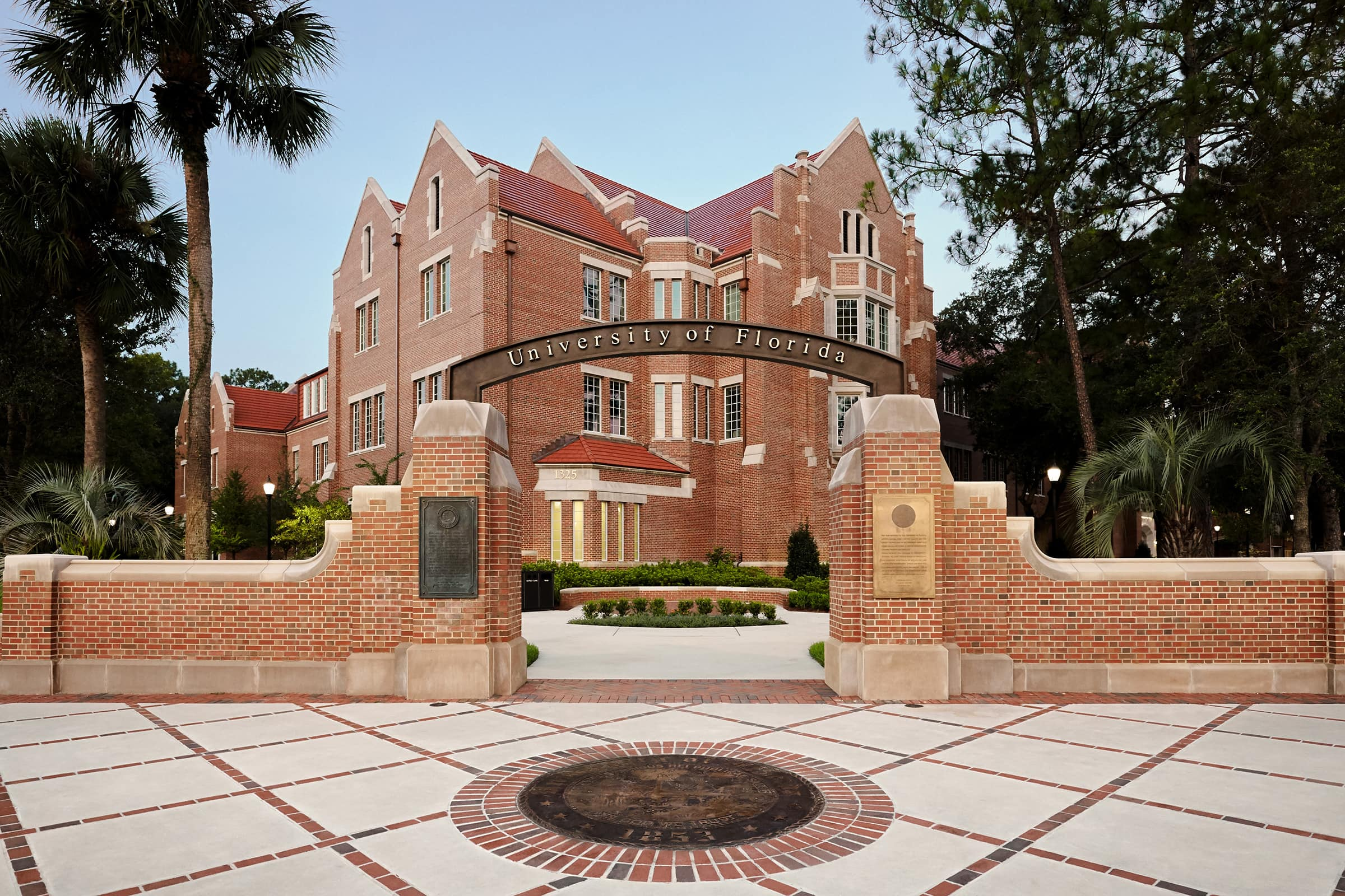 UF-University-of-Florida.jpg