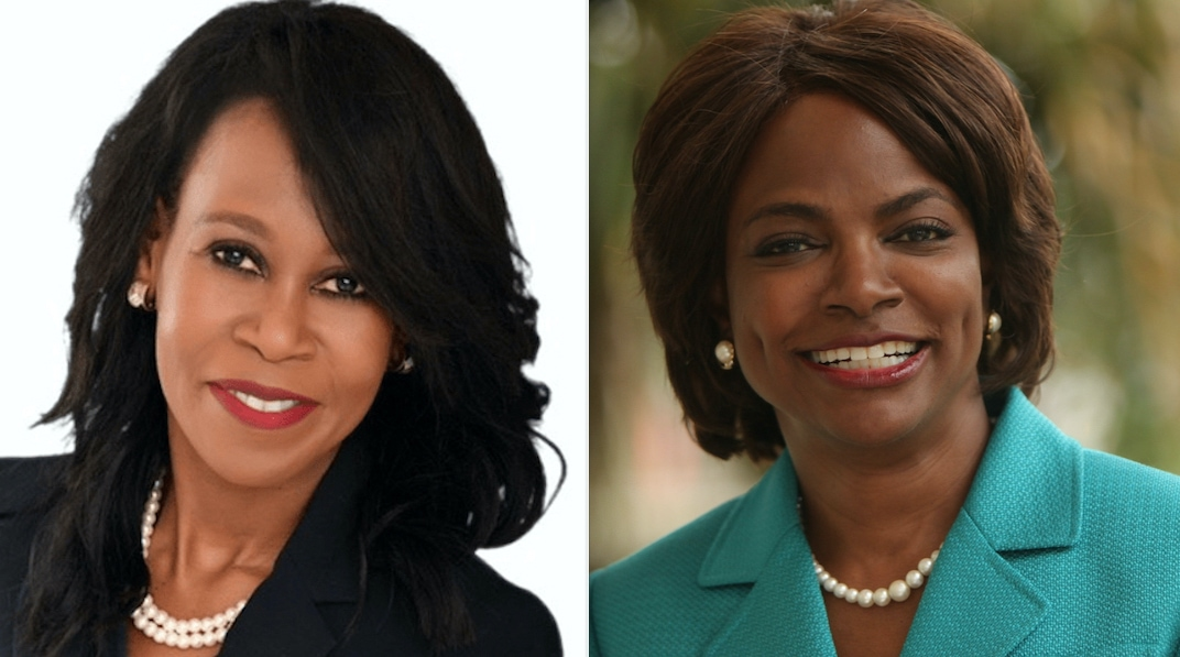 Vennia-Francois-and-Val-Demings.jpg