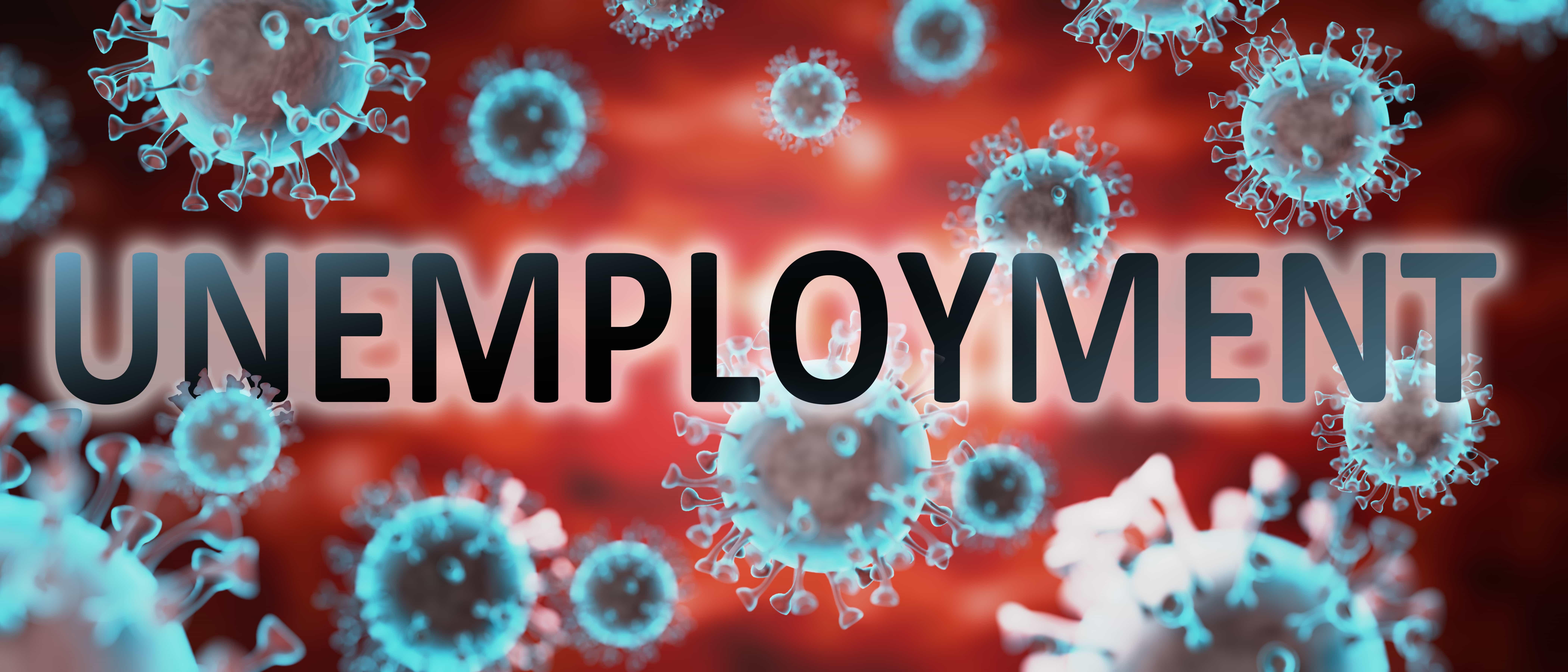 corona-unemployment.jpeg